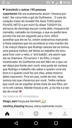 Pai de Camacho, do Corinthians, morre em acidente de elevador #globoesporte