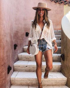 Cancun Outfits, Summer Vacation Outfits, Honeymoon Outfits, Cruise Outfits, Trendy Summer Outfits, Boho Outfits, Fall Beach Outfits, Mexico Vacation Outfits, Honeymoon Clothes