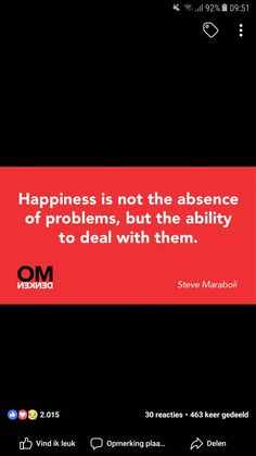 The Absence, Happy, Quotes, Quotations, Ser Feliz, Quote, Shut Up Quotes, Being Happy