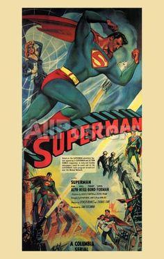 39 Best Superhero Kids Furniture Images Superhero Kids