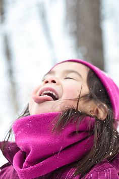 WINTER by JILL CHEN. A gallery of stock imagery available royalty-free from Stocksy United. Perfect Image, Perfect Photo, Let It Snow, Let It Be, Stock Imagery, Winter Fun, Free Stock Photos, Cinematography, Chen