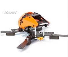 Cheap kit dvr, Buy Quality kit package directly from China kit cayenne Suppliers: Tarot Semi-carbon FPV Racer Frame Kit For Multicopter Quadcopter Tarot, Rc Drone With Camera, Drone Quadcopter, Drones, Hobby Shop, Remote Control Toys, Aerial Photography, Carbon Fiber, Kit