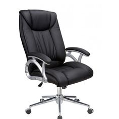 silla oficina retro america   Tiendas On