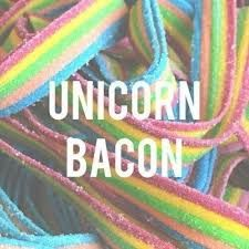 Resultado de imagen para unicorn tumblr