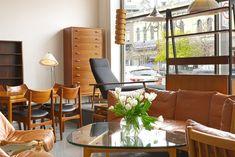 Danish mid century vintage furniture located in Brunswick East, Melbourne.   #danishmidcentury #vintage #homedecorideas #homedecor #interiordesign #midcenturymodern #interiors #livingroomideas #livingroomdecor