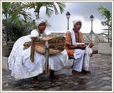Brazil Carnival, Trinidad Carnival, Masquerade Costumes, Carnival Costumes, Salvador, Rio De Janerio, Catholic Holidays, African Name, Yoruba People