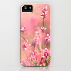 It's a Sweet, Sweet Life iPhone Case by RDelean Designs @Society6