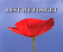 Lest We Forget. Michael Reynolds song and lyrics. Anzac Day, Lest We Forget, Remembrance Day, Orchards, Songs, Lyrics, Anniversaries, Song Lyrics, Song Books