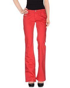 DIESEL Casual Trouser. #diesel #cloth #pant