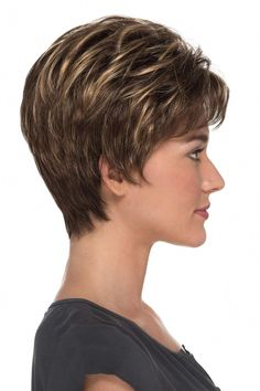 short wispy neckline haircuts neckline haircuts for women photos haircuts womens wispy