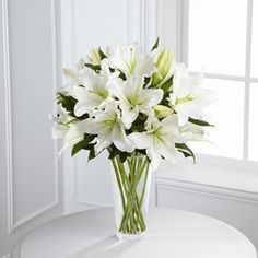 http://www.milanfloralandgift.com/product/the-ftd-light-in-your-honor-bouquet/display
