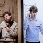Panache Music Video Filles et Garçons: un dilemme | strictlypaper
