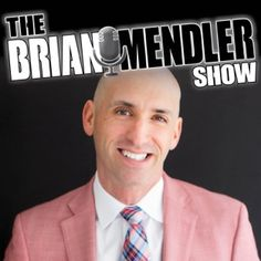 The Brian Mendler Show on Apple Podcasts