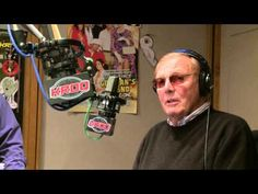 Starring Adam West - Official Trailer - YouTube