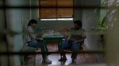 Нарки 2 сеон 10 серия 2016 http://www.yourussian.ru/161463/нарки-2-сеон-10-серия-2016/   Релиз ColdFilm: Преступную деятельность будущий влиятельнейший наркобарон Колумбии Пабло Эскобар начал с воровства и мошенничества ещё в детстве. После он перешёл на рэкет, вооружённые налёты и похищение людей. Когда вокруг Пабло сформировалась мощная группировка, он решил расширяться в сторону самого перспективного и бездонного рынка - поставки колумбийского кокаина в Соединённые Штаты, где основной…