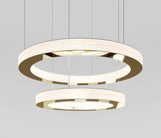 Imatra by Cameron Design House   General lighting