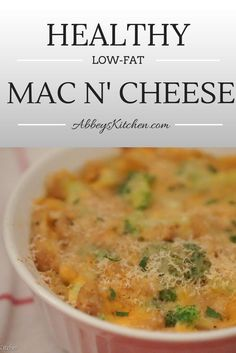Check out this #LowFat #Healthy #recipe for Mac n Cheese ! Great to help out with your #weightloss goals for 2015! #foodporn and #delicious recipes! #madewithstudio #igdaily #instagood #macncheese #macaroniandcheese #cheesy #eatgood #fitness #yum #nom #foodie #picoftheday