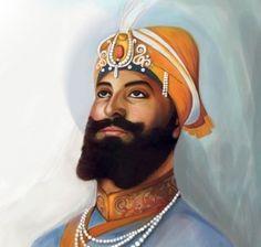 26 Best Devotional Images Bhagavad Gita Hindi Quotes Gita Quotes