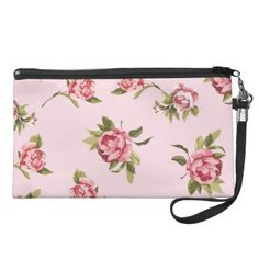 =>>Cheap          	Victorian Pink Roses Wristlet           	Victorian Pink Roses Wristlet today price drop and special promotion. Get The best buyReview          	Victorian Pink Roses Wristlet Online Secure Check out Quick and Easy...Cleck Hot Deals >>> http://www.zazzle.com/victorian_pink_roses_wristlet-223970455358452615?rf=238627982471231924&zbar=1&tc=terrest
