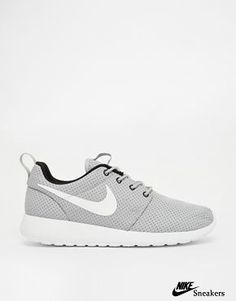 6293b86ea7d Find great deals on pinterest for Nike Multicolor Shoes in Athletic Shoes  for Men. Shop