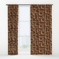 Buy 3dfxpattern1811058 Window Curtains by gallofoto. Worldwide shipping available at Society6.com. Just one of millions of high quality products available. Window Curtains, Windows, Home Decor, Products, Decoration Home, Room Decor, Home Interior Design, Gadget, Ramen