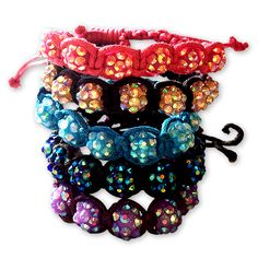 fireball bracelet | Five Below