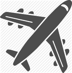 Ideas Home Icon Transparent For 2019 Airplane Icon, Gym Interior, Travel Icon, Home Icon, Diy House Projects, Home Movies, Free Hd Wallpapers, Boho Diy, Air Travel
