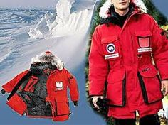 Canada Goose Outlet Co Uk