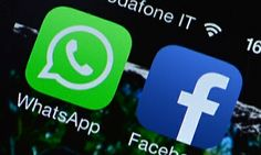 Facebook/WhatsApp: all you need to know - http://aviewamongstothers.com/2014/02/facebook-whatsapp-digest/