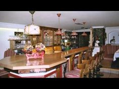 Perfect Hotel Terofal Schliersee Visit http germanhotelstv terofal Just metres from Lake Schliersee this charming guest house features spacio u