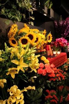Ovando Floral and Event Design   ovandony.com   #flowers