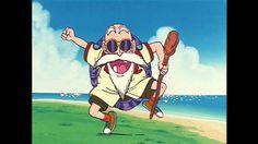 """Dragon Ball"""": Madres japonesas denuncian al Maestro Roshi por actitud pervertida  SANTIAGO.- Desde sus inicios, """"Dragon Ball"""" se convirtió en uno de los animé preferidos de la audiencia internacional, tanto del público infantil como adulto."""