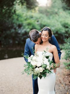 Destination Wedding Fine Art Photographers in Italy Art Photographers, Italy Wedding, Amalfi, Florence, Destination Wedding, Fine Art, Engagement, Wedding Dresses, Bride Dresses