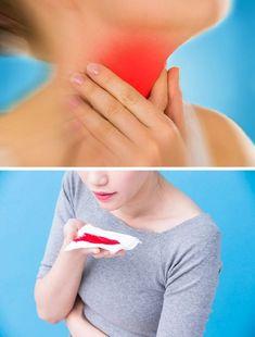 Women heart disease - even a heart attack -- without chest pain. Heart Disease Symptoms, Heart Attack Symptoms, Heart Attack Recovery, Signs Of Heart Disease, Heart Attack Treatment, Clogged Arteries, Normal Heart, Circulation Sanguine, Heart Failure
