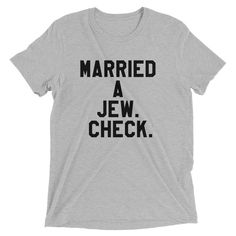 Now available in our store: Signature Style J... Check it out here! http://www.proudjews.com/products/signature-style-jewish-bucket-list-mens-t-shirt?utm_campaign=social_autopilot&utm_source=pin&utm_medium=pin RT if you like it!