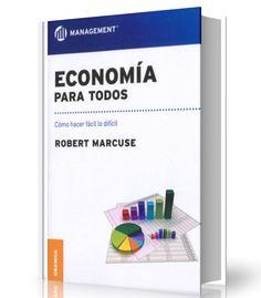 Economía para todos – Cómo hacer facil lo dificil – Marcuse – PDF – Ebook  ➡ ➡  http://librosayuda.info/2016/09/08/economia-para-todos-como-hacer-facil-lo-dificil-marcuse-pdf-ebook/