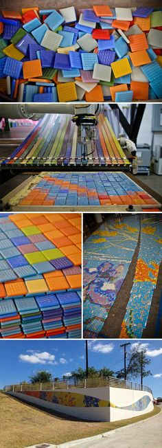 Grand Prairie, TX in Texas www.artaic.com