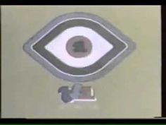 Journal de TF1 - Générique 1980 benjii 78 - YouTube
