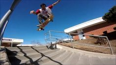 Instagram #skateboarding video by @bumtown_ - @mattobt Dropping Dimes in his up coming video part for #bumtownsparechange  #bumtown #goproskate  #dropdimes #skate #gopro  #skateboarding #brokengrammed #skatecrunch #skateclipsdaily #hellaclips #sparechange #skateeverydamnday. Support your local skate shop: SkateboardCity.co