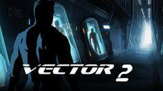 Descargar Vector 2 v1.0.2 Android Apk Hack Mod - http://www.modxapk.net/descargar-vector-2-v1-0-2-android-apk-hack-mod/