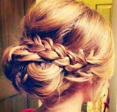 | hairstyles |