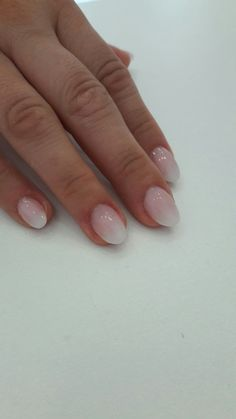 Nalu beauty bar / ombre