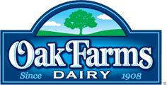 Based out of Austin, TX, Oak Farms naturally carries the healthiest products.