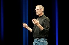 Pocket : The Top 10 inspirational TED Talks for 2013
