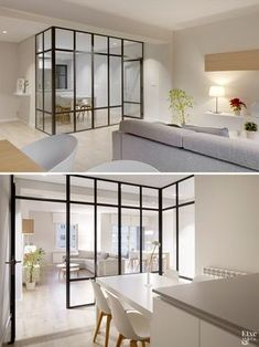 Painting Ideas For Walls Kitchen is entirely important for your home. Whether you choose the Ideas To Decorate Kitchen Walls or Painting Colors For Kitchen Walls, you will create the best Kitchen Soffit Decorating Ideas for your own life. Cheap Furniture, Luxury Furniture, Home Furniture, Furniture Dolly, Furniture Stores, Kitchen Soffit, Kitchen Walls, Glass Kitchen, Tiny Apartments