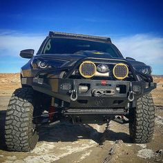 Save by Hermie Toyota 4runner, Toyota Tacoma, 4x4, Off Road Adventure, Land Cruiser, Offroad, Monster Trucks, Cars, Vehicles