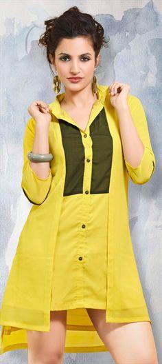410179: Shop the chic SHIRT DRESS.