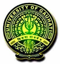 Gauhati University Results 2014 TDC BA BCOM BSC MBA Part 1 2 3 Result 2014