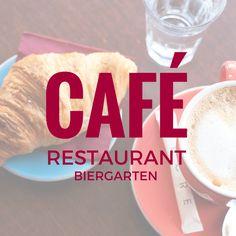 Kinderfreundliche Restaurants und Cafes Muenchen Spielecke Krabbelecke