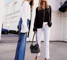 Street Style  via TheyAllHateUs curated by @styleislike